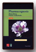 Pharmacognosie