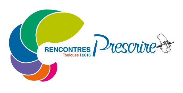 Rencontre prescrire 2016