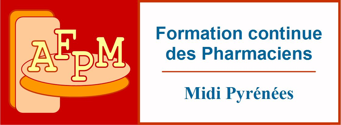 Formation continue des pharmaciens
